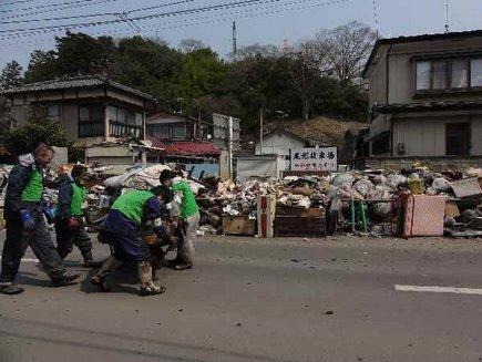 20110330 宮町1.jpg