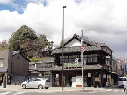 20110404丹六園.jpg