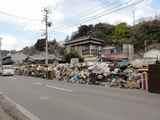 20110403 宮町3.jpg