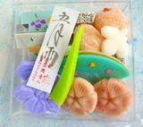 1100円P1040617.JPG