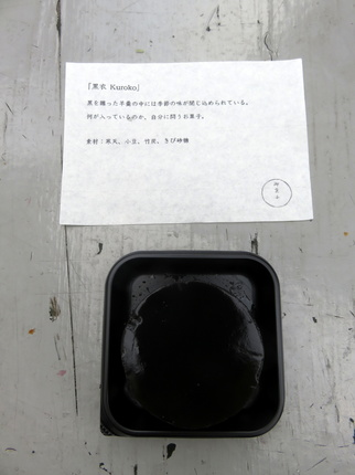 IMG_3228-001.JPG